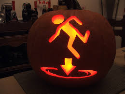 Pac Man Pumpkin Pattern by Halloween Memes Pumpkins And Jack O Lanterns For The Internet