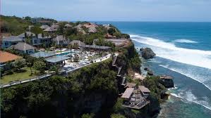 Ulu Cliffhouse – Redefining The Beach Club Experience Rock Bar Bali Jimbaran Restaurant Reviews Phone Number The Edge Bali Uluwatu Oneeighty Pool Ayana Resort Travel Adventure Uluwatu Temple Pura Luhur Attractions Going Extreme 10 Heartpounding Sports In Diary Ungasan Clifftop And Sundays Beach Best Restaurants Bukit Area Places To Eat Top Spots For Sunset Drinks Secret Beaches Magazine 20 Best Hotel Images On Pinterest Bali Tipples At The Balis Rooftop Bars Ultimate Spa