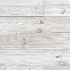 White Wood Floor Modern Looks Flooring Texture Seamless
