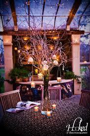 611 best wedding ideas reception images on pinterest marriage