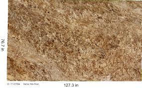 Tile Shop Coon Rapids Hours by Nile River Granite Countertop Color C U0026d Granite Minneapolis Mn