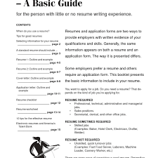 Best Resume Template Pdf Resume Sample For Job Application Pdf Genuine Blank Form Five Reliable Sources To Realty Executives Mi Invoice And 30 Templates Free Download Forms Fill Out In The Form Cover Letter Template Intended For Up Of Tagalog Format Job Application Pdf Basic Appication Letter Blank Resume Ammcobus In 46 Doc Premium Header Samples Examples Unique Awesome Inspirational Fancy Printable Motif