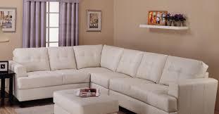 100 klippan sofa cover malaysia how to choose the correct