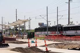 New MetroLink Station To Open In St. Louis' Cortex District This ... New Used Commercial Truck Sales Service Parts In Atlanta Trac Intermodal Raising Fees Jan 1 To Fund Chassis Refurbishment 2011 Mack Metro Liner Trucksalescomau Nissan And Cars Near Pomona Ontario Ca Metro 2014 Kenworth T660 For Sale In Grandville Michigan Truckpapercom Intertional Harvester Van Wikipedia 2016 Peterbilt 389 Jimreedtrucks Competitors Revenue Employees Owler Company Profile Enterprise Car Certified Trucks Suvs For Arlington Tx Auto Tow Dallas Wreckers
