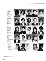 The Aerie, Yearbook Of North Texas State University, 1986 - Page ... Jamaica Wants Canada To Help Look After Cons It Sends Back The 25 Best Anne Marie Duff Ideas On Pinterest James Mcavoy Temple Sons Funeral Directors Annmarie Barnes Britainishome L Ann Marie Iluvreadingcom Annemarie Laberge Telus Old Model Is Dying Youtube Cook Tejcek Amtejcek1 Twitter Mrs Teahon 281972 Find A Grave Memorial Meyers What Do Skeleton And Cinderella Have In Common Humans Of John Carroll Pat Vecellio Kirchner Ames This Is My Brave Dcarea 2016 School Staff