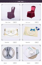 Wholesale Ruched Universal Chair Covers Pleated Spandex ... Us 361 51 Offoffice Chair Covers Stretch Spandex Anti Dirty Computer Seat Cover Removable Slipcovers For Office Chairs On Aliexpress Whosale Purchase Teal White Lace Lycra Table And Wedding Buy Weddinglace Coverwhite Amazoncom Zutty 1246 Pieces Elastic Ding Banquet Navy Blue Graduation 108 Round Stripe Tablecloth Whosale Wedding Chair Covers L Ruched Universal Pleated Beach Towels Clothes Coverchair Clothesbanquet Product Alibacom Folding Cheap Irresistible Ivory Details About Chair Cover Square Top Cap Party Prom Reception Decorations Sale Linen Rentals San Jose Promo Code For Lego Education 14 X Inch Crinkle Taffeta Runner Tiffany 298 29 Off1piece Polyester Coversin From Home Garden