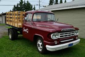 All American Classic Cars: 1959 Dodge D300 Truck 1957 Dodge Pickup Chrome For Sale All Collector Cars File1957 Pop Truck 8218556jpg Wikimedia Commons D100 For Classiccarscom Cc1073496 Danbury Mint Sweptside 1 24 Cot Ebay Im Looking To Trade Muscle Mopar Forums Realworld Classic Trucking Hot Rod Network S72 Austin 2015 Bobs 1985 Dodge Truck Bills Auto Restoration Giant Power Wagon W100 12 Ton Rare Factory 4x4 Of At Vicari Auctions Biloxi 2017 Information And Photos Momentcar
