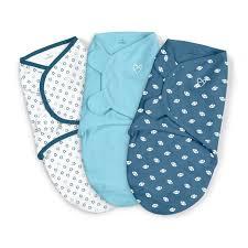 100 baby bath seat ring walmart fisher price 4 in 1 sling