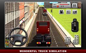 Road Truck Simulator 3D Games - Revenue & Download Estimates ... Truck Simulator 3d Bus Recovery Android Games In Tap Dr Driver Real Gameplay Youtube Euro For Apk Download 1664596 3d Euro Truck Simulator 2 Fail Game Korean Missing Free Download Of Version M1mobilecom 019 Logging Ios Manual Sand Transport 11 Garbage 2018 10 1mobilecom