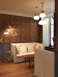 living room design ideas 50 gold ls