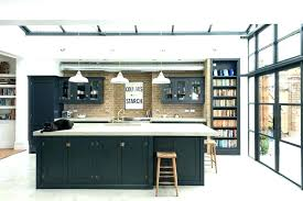 Full Size Of Light Grey Kitchen Cabinets For Sale S Gray With Black What Colour Floor