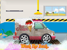 Ice Cream Truck Wash - Washing, Cleaning & Dirty Car Cleanup Game ... Peterbilt 379 Semi Dump Truck Loud And Dirty Youtube Who Likes Em Dirty Muddiest Toyota Tacoma How Is Your Truck Photo Of The Day Get See These Suvs Crossovers And Trucks In Their Natural The Long Haul 10 Tips To Help Your Run Well Into Old Age Whats Happening At Pickup Guy Clean Lights Our Retrofit Source Inc Video Action 9 Invtigates Food Wftv Trucks In A Row Stock Picture Royalty Free Russian Artist Nikita Golubev Turns Works Art Custom Graphics Vehicle Wraps Classic Auto