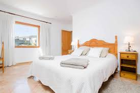 yourhouse can marc apartment in the tramuntana mountains