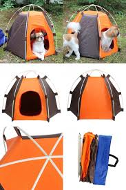 Ez Bed Frontgate by Visit To Buy Portable Folding Dog Pet House Bed Tent