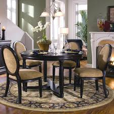 Articles With Coaster Napoleon Style Dining Chairs Natural And ... Ding Tables Pottery Barn Napoleon Chairs Toscana Fixed Room Set 34 Off To Entertain Your Family And Articles With Table Tag Capvating Napoleon 100 Craigslist Three Little Rush Seat Chair Decor Look Alikes W Leg Magnifier Bedroom Sets Astonishing Gallery Best