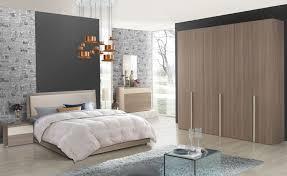 design schlafzimmer in braun beige comprare su ricardo