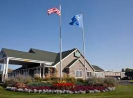 Hotel Near Machine Shed Woodbury Mn by The Best 6 Hotels Near Oakdale Mn U2014 Find Cheap Places To Stay