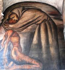 Jose Clemente Orozco Murals 28 best josé clemente orozco images on pinterest mexican artists