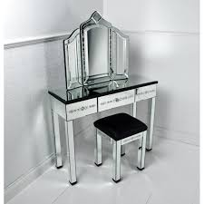 Vanity Table With Lighted Mirror Amazon by Living Room Awesome Vanity Table With Lighted Mirror Ikea Step