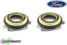 Ford F150 Expedition Navigator 4WD 4x4 Front Axle Auto Locking Hub ... Ford F350 Super Duty Oem Parts Accsories Waldorf F250 Color Matched Some Oem Parts Raptor Forum F150 Forums 571967 Truck Manuals On Cd Detroit Iron Pickup Starter Motor Best Heavy Oem Diagram Wiring Library 1996 Ford Supercab East Coast Auto Salvage Fordpartsunlimited 9907 9703 Tailgate Tail Gate Pair 2018 Led Headlights The Hid Factory