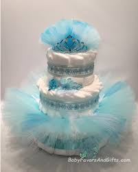 The Best Quality Shaped Diaper Cakes, BabyFavorsAndGifts.com The 25 Best Vintage Diaper Cake Ideas On Pinterest Shabby Chic Yin Yang Fleekyin On Fleek Its A Boyfood For Thought Lil Baby Cakes Bear And Truck Three Tier Diaper Cake Giovannas Cakes Monster Truck Ideas Diy How To Make A Sheiloves Owl Jeep Nterpiece 66 Useful Lowcost Decoration Baked By Mummy 4wheel Boy Little Bit Of This That