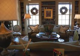 Southern Living Family Rooms by Southern Living Rooms Southern Living Family Rooms Impressive