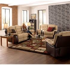 furniture amazing ashley furniture living room chairs awesome