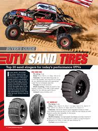 UTV Action Magazine - May 2018 - Page 68 Yamaha Yxz1000r Ss Dune Review Utv Guide Traxxas 4wd Slash Stampede Winter Ski Kit Installation Efx Sand Slinger Paddle Tires 28 29 30 And 31 Inch Sizes Kg How To Blasting With The Ecx Circuit Big Squid Rc Action Magazine May 2018 Page 68 Snow Bout It Mtbrcom 2016 Idaho Dunes Invasion Report Atvcom Just Picked Up Some New Paddle Tires For My Raptor 700r Atv 38 Xtreme Dominator 2wd 2003 Nissan Frontier Off Road Classifieds Cst Sandblast Can Am X3 Offroading