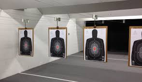 Turnkey Firing Range Solutions - Design To Build Home Silver Eagle Group Premier Shooting Range More In Northern Va How To Own And Operate A Commercial Weatherport Better Homes Gardens Designer Indoor Garden Rooms Design Iowa Sportsman Forum Printable Version Of Topic 835865 1024x768 Gun Rentals Shooters Of Maumee New Shooting Range Image Police Brutality Mod For Halflife 2 Kiffneys Firearms Custom Made Bullet Trap Gun Stuff Pinterest Bullet Guns Cstruction Diydrshootirange Diy Project