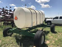 Wylie 6200-1000C Liquid Fertilizer Applicator For Sale | Hale Center ... Cypress Truck Lines Cdl Drivers Wanted Trucking Jobs Youtube Mier Logistics Llc Aspire Driving Wiley Sanders Home Facebook Navajo In Todays And Transportation News Express Lone Star Merges With Daseke Inc Ew Wylie Apply 30 Seconds Truckers Review Pay Time Equipment Sales Trucks Trailers For Sale Wilson Providing Quality Logistical Chung Cpm Rpa Sr Property Manager Robhana Group Sarah Avon Mangin Vp Of Operations Cporation