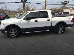 Used Ford Pickup Trucks 4x4s For Sale Nearby In WV, PA, And MD | The ... Finchers Texas Best Auto Truck Sales Lifted Trucks In Houston Caskinette Ford Vehicles For Sale Carthage Ny 13619 2006 Used Super Duty F550 Enclosed Utility Service Esu Raptor For Sale Bob Ruth Mcgrath New Volkswagen Kia Dodge Jeep Buick Chevrolet Near Lumsden Sk Bennett Dunlop Boyer Minneapolis Mn 55413 Oakridge Certified Preowned Truckland Spokane Wa Cars Diesel 2019 20 Top Car Models Escape Premier Lumberton 2018 F150 Stx 4x4 In Pauls Valley Ok Jke65722