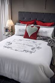 Mr Price Home Your Apr 2013