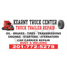 Kearny Truck Center - 18 Photos - Commercial Truck Repair - 1000 ... Rushtruckcenters Competitors Revenue And Employees Owler Company Rush Truck Center We Oneil Cstruction Commercial Gmc Service Near Denver Fleet Repair Loveland Careers Colorado Gets Brand New Test Page Kearny 18 Photos 1000 Redmark Cng Services Home Peterbilt Of Wyoming Botched Suicide Bombing Jolts New York Hour Injures Four Wsj