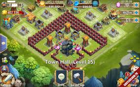 Pumpkin Duke Castle Clash Secret Code by Castle Clash Account With Pumpkin Aries Thunder God Buy Sell