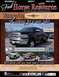 Thrjuly2014 Web By The Horse Resource - Issuu Tailor Your Truck To Needs Not The Other Way Around Pumper 5 Reasons Ram 1500 Laramie Is For You 10 Vintage Pickups Under 12000 The Drive Best Suvs 11 Classic Trucks Collectors Showstopping Portable Restroom Rigs Pro Monthly Ken Gustafson Medium Duty Specialist General Motors Fleet Used Sale Truckmarket Llc Thrjuly2014 Web By Horse Resource Issuu For Sale 2004 Classy Chassis Bed In Drewsey Or 97904 Youtube 2012 True Blue Pearl Dodge Express Crew Cab 4x4 60111770