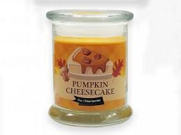 Pumpkin Waffle Candle by 10 Fall Food Scented Candles Video Food U0026 Wine