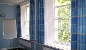 extraordinary thermal tier curtains tags tier curtains shades