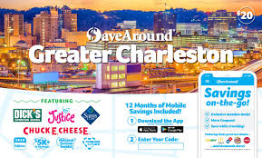 Charleston WV By SaveAround - Issuu Penn Station Subs Pentationsubs Twitter East Coast Coupon Offer Codes Promos By Postmates Find Cheap Parking Easily Parkwhiz App 20 Off Promo Code The Code Cycle Parts Warehouse Coupons For Worlds Of Fun Kc Pladelphia Auto Show 2019 Coupon Station Coupons Printable July 2018 Hot Deals On Bedroom Untitled Westborn Market 13 Updates Pennstation Bogo 6 Sub Exp 1172018 Slickdealsnet Go Airlink Nyc 2013 How To Use And Goairlinkshuttlecom Fairies Bamboo Skate