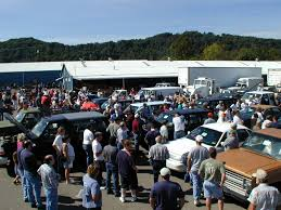 100 Government Truck Auctions West Virginia Purchasing Division