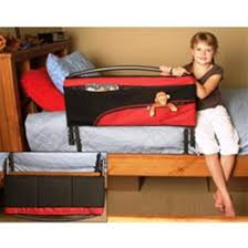Ez Adjust Bed Rail by Aids To Daily Living 8050 30