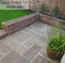 Photo Of Brick Ideas by Gabion Landscaping Wall Ideas Gabion1 Uk