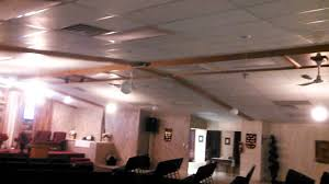 Industrial Ceiling Fans Menards by Ceiling Fans With Lights 26 Design Ideas For Fans Piedeco For