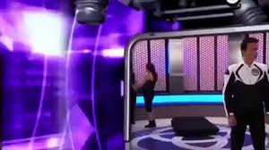 Lab Rats Sink Or Swim Dailymotion by Lab Rats Season 3 Episode 12 Dailymotion The Best Rat Of 2017