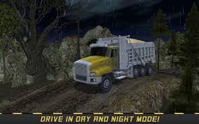 Mighty Loader & Dump Truck SIM - Android Games In TapTap | TapTap ... Usd 98786 Remote Control Excavator Battle Tank Game Controller Dump Truck Car Repair Stock Vector Royalty Free Truck Spins Off I95 In West Melbourne Video Fudgy On Twitter Dump Truck Hotel Unturned Httpstco Amazoncom Recycle Garbage Simulator Online Code Hasbro Tonka Gravel Pit 44 Interactive Rug W Grey Fs17 2006 Chevy Silverado Dumptruck V1 Farming Simulator 2019 My Off Road Drive Youtube Driver Killed Milford Crash Nbc Connecticut Number 6 Card Learning Numbers With Transport Educational Mesh Magnet Ready