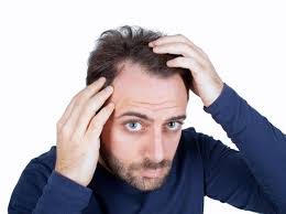 Rogaine Foam Shedding Phase by What Are The Reasons For Hair Loss Advanced Hair Restoration