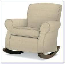 Rocking Chair Cushions Nursery Australia by Rocking Chair Cover The Glider Rocking Chair Cushions For Nursery