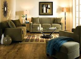 Raymour And Flanigan Sofa Sets Living Room Furniture