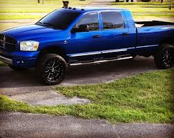 2007 Dodge Ram 2500 Mega Cab Long Bed - Find Diesel Trucks - Diesel ... 5 Blazingfast Pro Street Diesel Trucks You Have To See Drivgline Brothers Lend Fleet Of Lifted Help Rescue Hurricane 9second 2003 Dodge Ram Cummins Drag Race Truck Youtube Best Of 2001 3500 Dually 2017 Ford F250 Super Duty 4x4 Crew Cab Test Review Car By Ebewley19 143k Likes 35 Comments Addicts Eseltruckaddicts Worlds Faest Pro Street Duramax Diesel Triple Turbo Top Mods For Offroad Diesels Tees Power Stroke Duramax Hats T Shirts More Dieselpiuptruckguy Chevy Pinterest Chevy Gmc And Cars