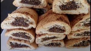 recette cuisine gourmande gâteaux à la figue cuisine gourmande de carmencita recette par