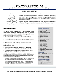One Page Power Networking Resume Free One Page Resume Template New E Sample 2019 Templates You Can Download Quickly Novorsum When To Use A Examples A Powerful One Page Resume Example You Can Use 027 Ideas Impressive Cascade Onepage 15 And Now Rumes 25 Example Infographic Awesome Guide The Rsum Of Elon Musk By How Many Pages Should Be General Freshstyle With 01docx Writer